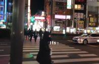 Tokyo Loose